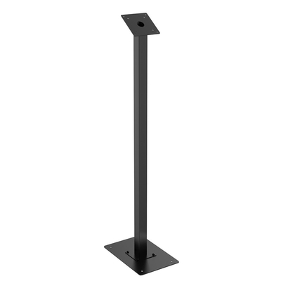 IPA-1L VESA Ipad/Tablet Floor Stands