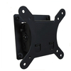 T26 Small tilt fits for 10 to 26 inch tv bracket manufacturer