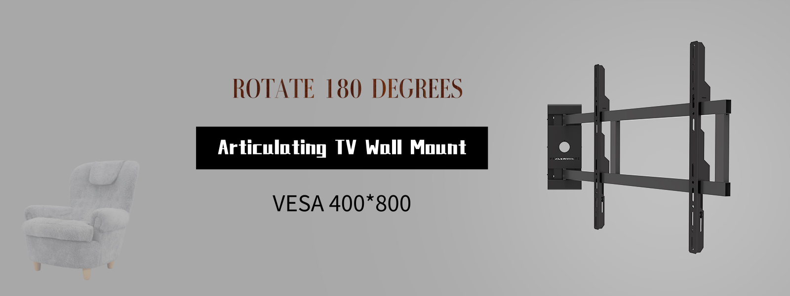 STW800_Rotate-180-degreesTSW800-TV-WALL-MOUNT2019.04