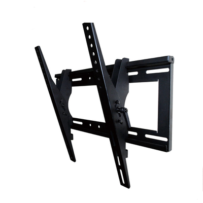 DT52 Tilt VESA tilting TV Wall Mount