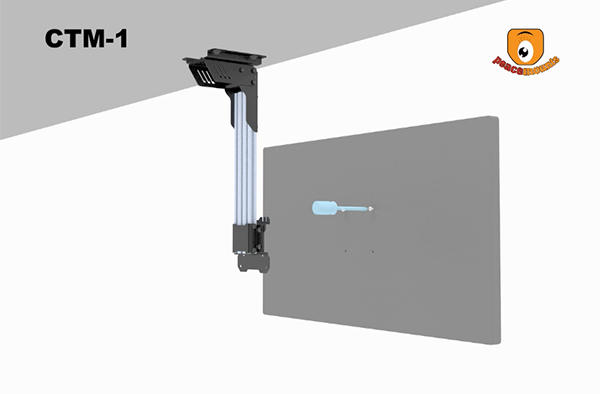 Ceiling-Video-Wall-Mount7