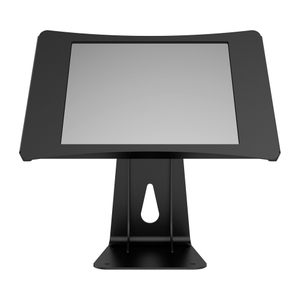 360 Rotating Flexible Desktop Adjustable Tablet Stand Holder